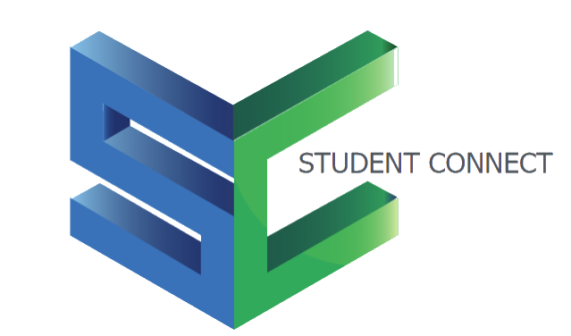 Student-Connect